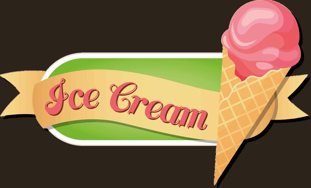 ICE CREAM SIGN gelato icon gelados gelataria nonna vespa na cidade da maia porto portugal