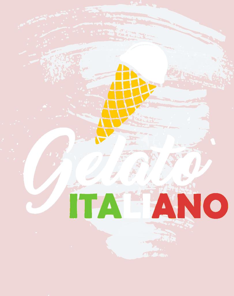 gelato icon gelataria nonna vespa na cidade da maia porto portugal